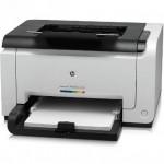 Лазерни принтери (цветни)