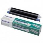 Консумативи за факс апарати