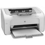 Лазерни принтери черно-бели