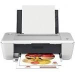 Мастилени принтери