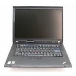 Мобилни компютри (лаптопи)