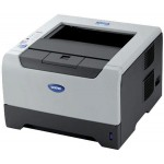 Лазерни принтери (черно-бели)