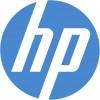 HP тонери