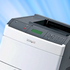 Безопасни ли са лазерните принтери и копирните машини?