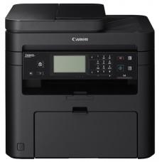 Canon i-SENSYS MF229dw: полезен мултифункционал за дома и малкия офис