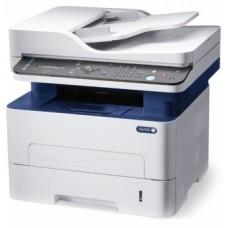 Xerox WorkCentre 3225DN ревю