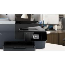 Как да изберете правилния принтер? (част 1)