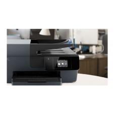 Как да изберете правилния принтер? (част 2)