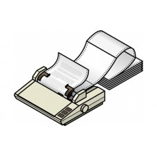 Матричните принтери: предимства и недостатъци