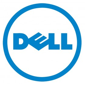 Dell получи награда за употребата на рециклирана пластмаса