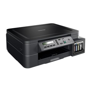 Brother DCP-T510W мастиленоструен мултифункционал