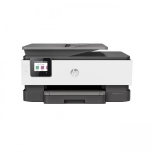 HP OfficeJet 8013 AiO мастиленоструен мултифункционал