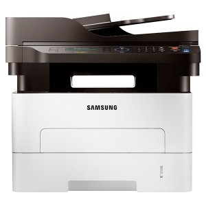 Samsung SL-M2885FW лазерен мултифункционал