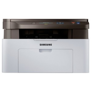 Samsung SL-M2070W лазерен мултифункционал