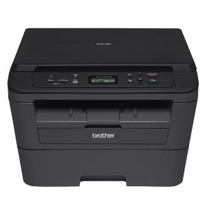 Brother DCP-L2520DW лазерен мултифункционал