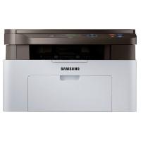 Samsung SL-M2070 лазерен мултифункционал