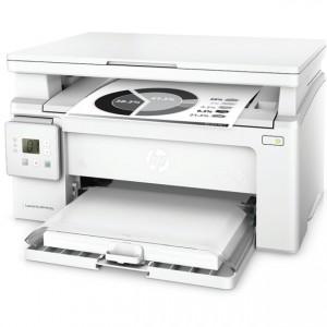 HP LaserJet Pro MFP M130a лазерен мултифункционал