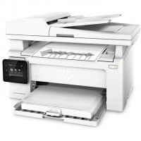 HP LaserJet Pro MFP M130fn лазерен мултифункционал