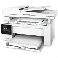HP LaserJet Pro MFP M130fw лазерен мултифункционал