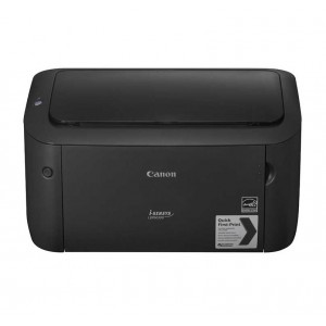 Canon i-SENSYS LBP6030B лазерен принтер