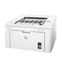 HP LaserJet Pro M203dw лазерен принтер