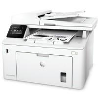 HP LaserJet Pro MFP M227fdw лазерен мултифункционал