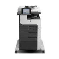 HP LaserJet Enterprise MFP M725f лазерен мултифункционал