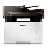 Samsung Xpress SL-M2875FD MFP лазерен мултифункционал
