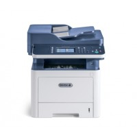 Xerox WorkCentre 3345 лазерен мултифункционал