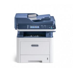 Xerox WorkCentre 3335 лазерен мултифункционал