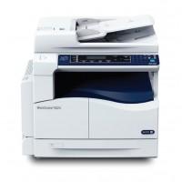 Xerox WorkCentre 5024 лазерен мултифункционал