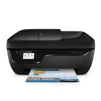 HP Deskjet IA 3835 мастиленоструен мултифункционал
