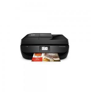 HP Deskjet Ink Advantage 4675 мастиленоструен мултифункционал