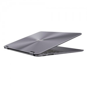 Лаптоп Asus UX360CA-C4011T