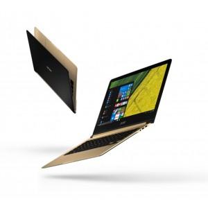 Лаптоп Acer Aspire Swift 7 Ultrabook