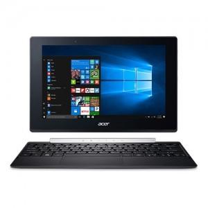 Лаптоп Acer Aspire SW5