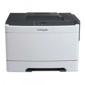 Lexmark MS317dn лазерен принтер