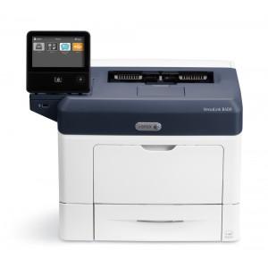 Xerox VersaLink B400 лазерен принтер + подарък тонер касета за 5900 стр.