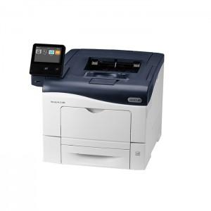 Xerox VersaLink C400 цветен лазерен принтер