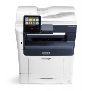 Xerox VersaLink B405 лазерен мултифункционал
