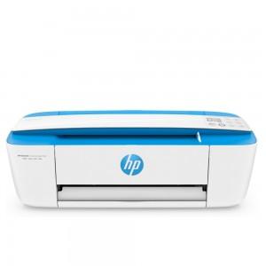 HP Deskjet Ink Advantage 3787 мастиленоструен мултифункционал
