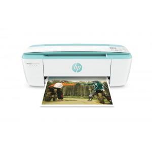 HP Deskjet Ink Advantage 3785 мастиленоструен мултифункционал