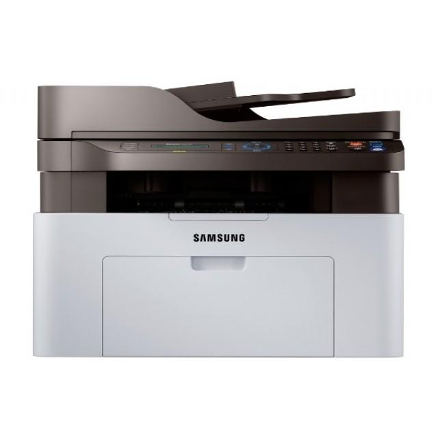 Samsung SL-M2070FW лазерен мултифункционал