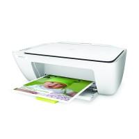 HP Deskjet 2130 мастиленоструен мултифункционал