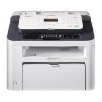 Canon i-SENSYS FAX-L150 лазерен факс апарат