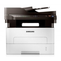 Samsung Xpress SL-M2675F лазерен мултифункционал
