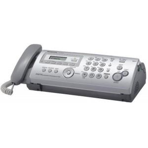 Panasonic KX-FP218 термотрансферен факс апарат