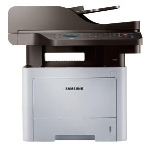 Samsung SL-M4070FR лазерен мултифункционал
