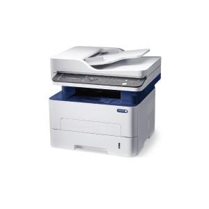Xerox WorkCentre 3225DN лазерен мултифункционал