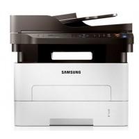 Samsung Xpress SL-M2675FN лазерен мултифункционал